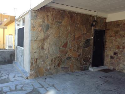 Dueño Vende Casa Piriapolis Centro A 2 Cuadras De Playa