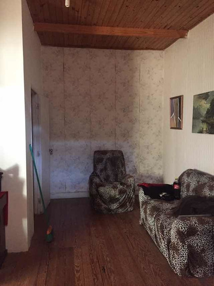 Oportunidad Apartamento Interior