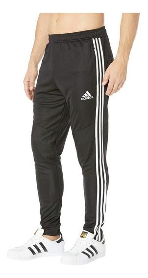Pantalon Deportivo De Hombre Ropa, Calzados y Accesorios