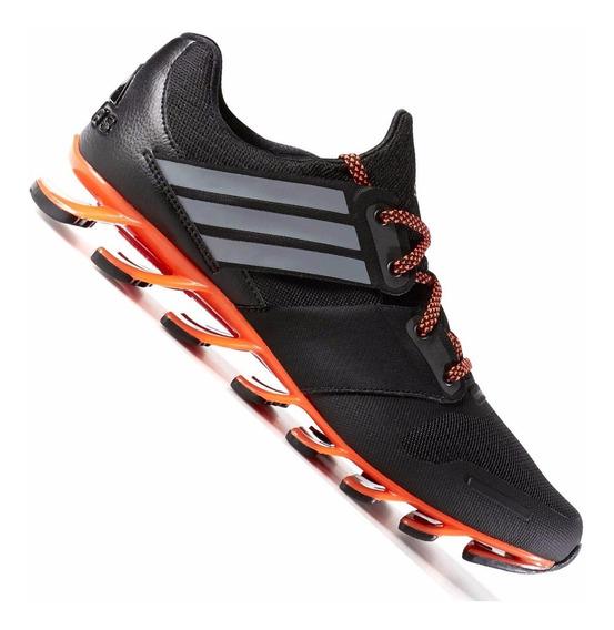 Spring y Mercado Accesorios en Adidas Blade RopaCalzados yvIbf76gY