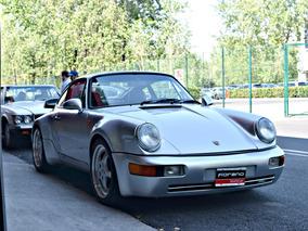 Porsche 911 Kit 964 Turbo 1979