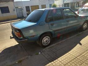 Renault R18 1.6 Ts