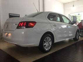 Peugeot 301 1.6 Allure Oferta Agosto