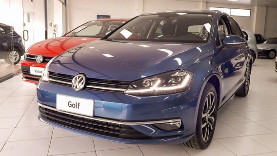 Volkswagen Golf 1.4 Tsi Highline 0km Automática Dsg 7 Vel