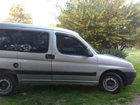 Peugeot Partner 170 Cd 1.9