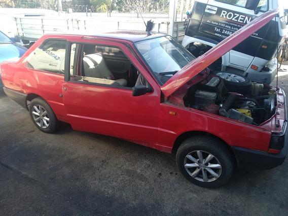 Fiat Premio 2 Puertas