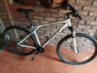 Bicicleta Gt Timberline 1.0 L Rodado 29