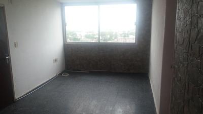 Alquilo Apartamento 3 Dormitorios Complejo Malvin Alto$13000