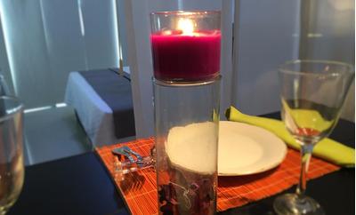 Alquiler Por Dia Sem Mes Año Montevideo Apartamento