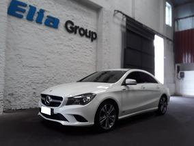 Cla 200 Limited Edition Elia Group