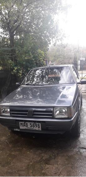 Fiat Uno Fiat Uno 1986