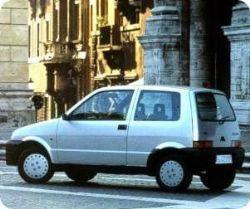 Manual De Taller Fiat Cinquecento En Pdf