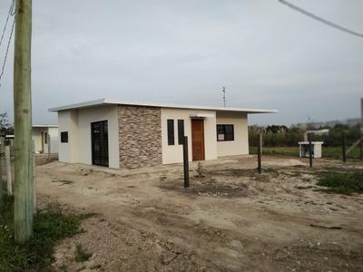 Construccion En Isopanel Casas , Techos, Galpones , Modulos