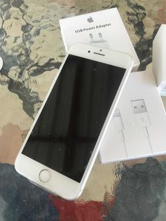 iPhone 8 Nuevo Sin Uso