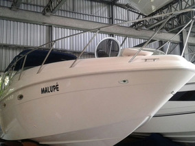 Runner 335 Mercruiser 1.7 Diesel (no Focker) Poddium Nautica