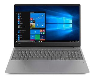 Notebook Lenovo Ideapad 330s /i5/16gb + 4gb/1tb Outlet Netpc