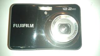 Fujifilm 12mp Barata