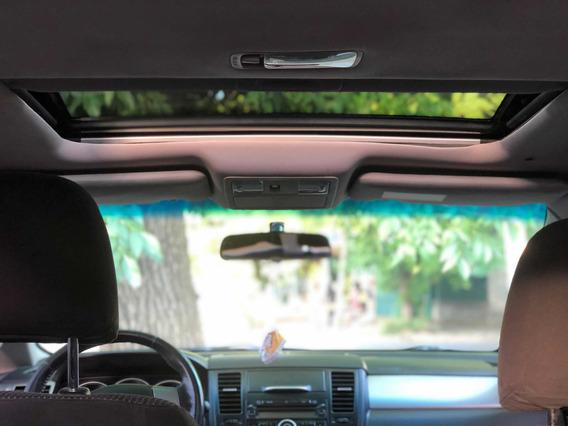 Nissan Tiida 1.8 Extra Full