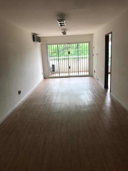 Apartamento Alquila Dueño: Oportunidad. Dos Dormitorios 2. B