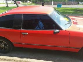 Toyota Celica Coupe.