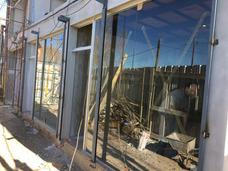 Vidreria,cerramientos, Aluminio, Espejos,mamparas Y Blindex
