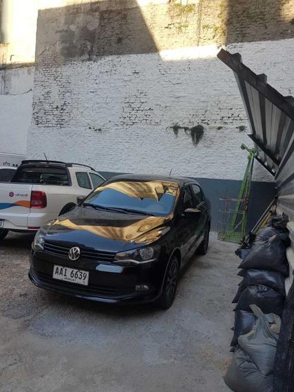 Volkswagen Gol G6 Confortline Excelente Estado