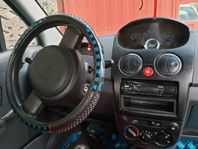 Chevrolet Spark 1.0 Ls 2008