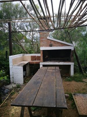 Casa En Alquiler San Luis