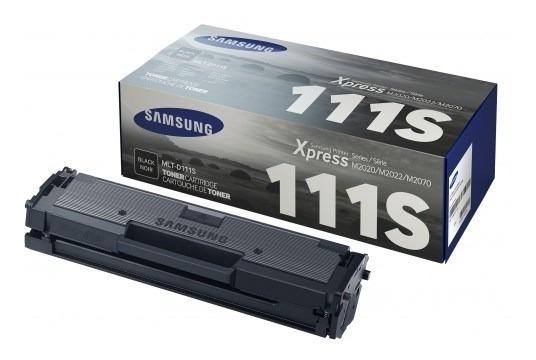 Recarga De Toner Samsung Ml 2070 / 2020w