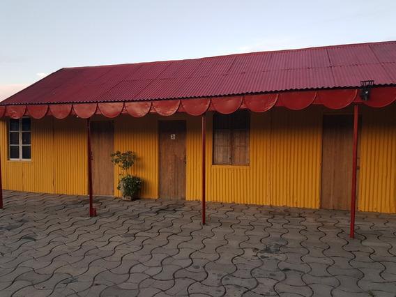 Casa En Venta En Puerto Conchillas. Gran Comodiad