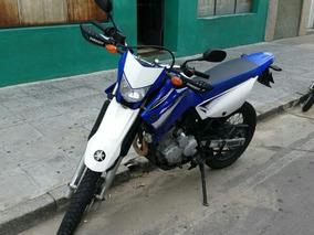 Xtz 250 Xtz 250