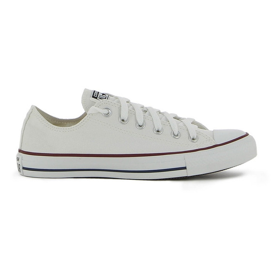 Champion Converse Hombre O Mujer Ch.taylor Ox
