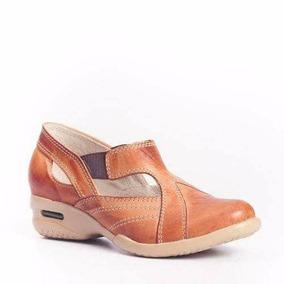 c805103d51f Zapatos Mujer Comodos - Calzados en Mercado Libre Uruguay