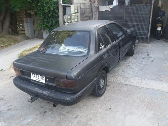 Nissan Sentra Sentra