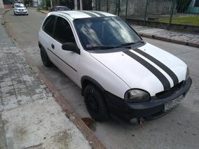 Chevrolet Corsa 1.4 Gl 1995