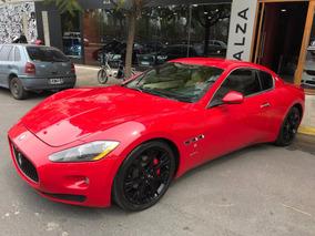 Maserati Granturismo 4.7 V8 405 Cv Unica Alza Motors