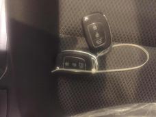 Hyundai Creta 1.6 Gl Connect 2017
