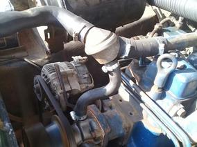 Ford F1000 Camioneta