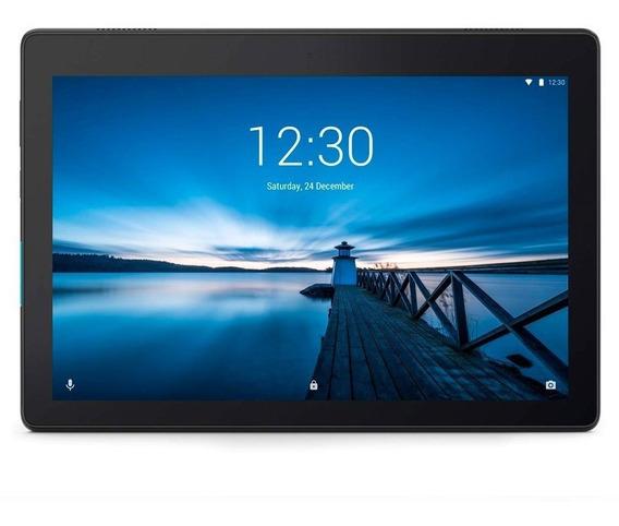 Tablet Lenovo Tab 10 Quad Core 16gb 2gb Ram Android 8.1 Loi