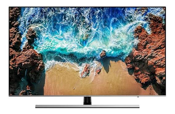 Led Smart Tv Samsung 75 Uhd 4k Serie 8000 Modelo 2019