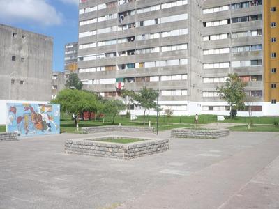 Apto 3 Dormitorios En Euskal Erria 71 Sobre Calle Piran