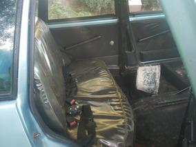 Carroceria Fiat 1 Uno