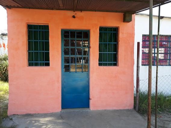 Alquilo Local ,el Pinar