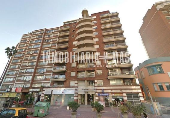 Alquiler Apartamento Montevideo Pocitos Imas.uy J*