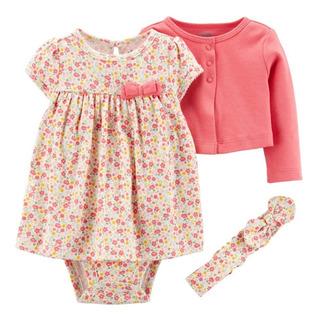 oficial mejor calificado super especiales seleccione para el último Vestido Para Bebe Recien Nacido en Mercado Libre Uruguay