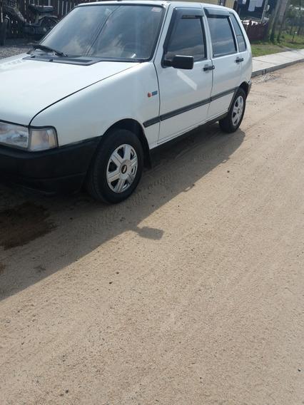Fiat Uno 1.7 1995
