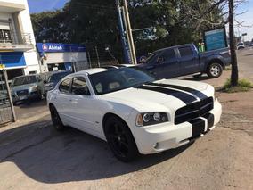 Dodge Charger V6 Aut/sec. Srt V6