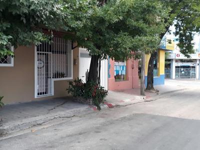 Vendo Excelente Casa Pleno Centro 25 De Mayo Ent Las 2 Aveni