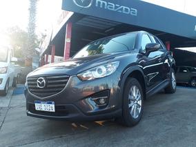 Mazda Cx-5 2.0 Aut. Awd