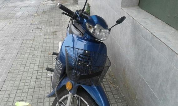 Baccio Px 110 Px